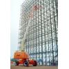 JLG直臂高空作业平台  登高车 升降机 美国JLG 高空作业车