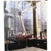 高空作业平台|高空作业车|美国JLG高空作业设备|登高车|高空车