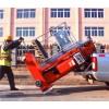 UL32|高空作业平台|铝合金升降机