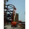 供应机械设备配件 升降机配件 高空作业平台配件 剪刀车配件