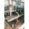 广东废机器机械设备回收、废机器机械回收