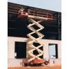 湖南升降机维修 高空作业平台维修、配件咨询