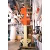 江苏液压升降机维修 液压升降机常见故障排除