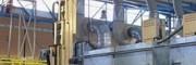 垂直曲臂自行式高空作业平台  登高车 升降机  高空作业车