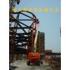 上海升降机维修/上海登高车维修/上海高空作业平台维修、咨询