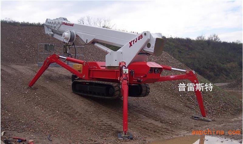 XTJ48-5