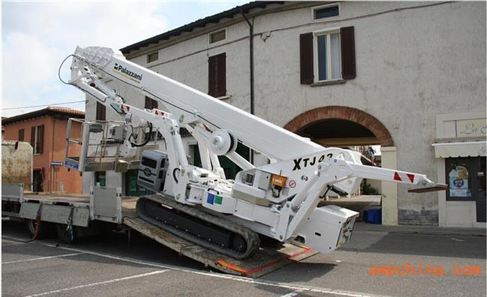 XTJ43-8