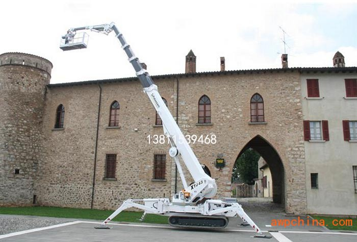XTJ43-10-
