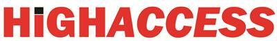 重庆海克斯重型机械设备有限公司-JLG升降机-液压升降平台-升降车-蜘蛛车-铝合金脚手架