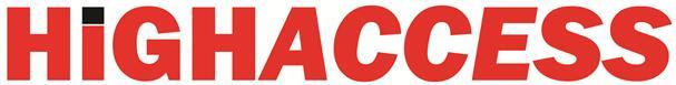 重庆海克斯重型机械设备有限公司-蜘蛛车-铝合金脚手架-快装脚手架 高空作业平台 美国JLG高空作业车  升降平台 高空作业车  升降机  升降车