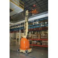无锡液压升降机维修 液压升降机常见故障排除
