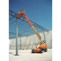 高空车维护保养价格实惠 专业安全检测