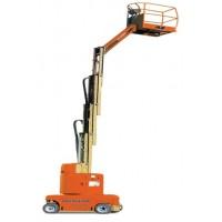 温州高空作业平台维户保养 升降机维护维修