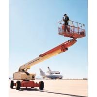温州升降机维修/温州登高车维修/温州高空作业平台维修、咨询