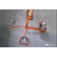 曲臂车租赁服务 重庆曲臂车租售 全国升降车技术服务