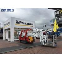 北京供应Palazzani TZ330曲臂蜘蛛车-登高车