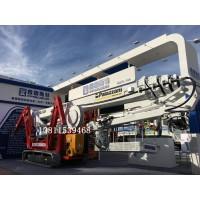 35米进口蜘蛛车销售、租赁-Palazzani TSJ35
