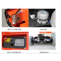 北京高空作业平台维修,保养