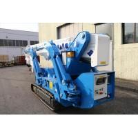 上海苏州南京杭州  销售意大利帕拉沙尼37米蜘蛛车XTJ37